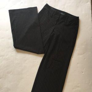 MODA pants size 2 short